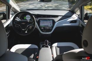 2018 Chevrolet Bolt-15