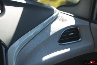 2018 Chevrolet Bolt-19