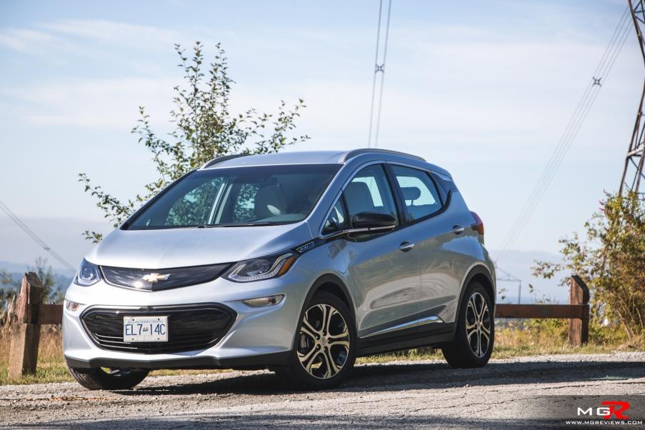 2018 Chevrolet Bolt-7