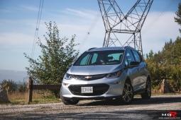 2018 Chevrolet Bolt-9