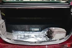 2018 Ford Fusion Energi-1