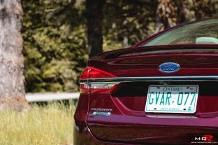 2018 Ford Fusion Energi-14