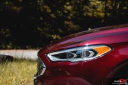 2018 Ford Fusion Energi-19