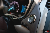 2018 Ford Fusion Energi-9