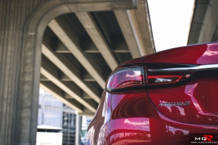2018 Mazda 6 Turbo Signature-10