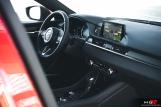 2018 Mazda 6 Turbo Signature-11