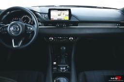 2018 Mazda 6 Turbo Signature-12