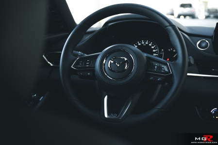 2018 Mazda 6 Turbo Signature-13
