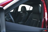 2018 Mazda 6 Turbo Signature-15