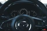 2018 Mazda 6 Turbo Signature-17
