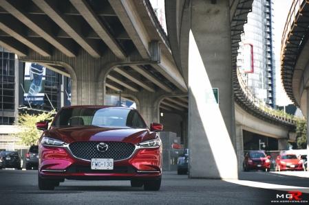 2018 Mazda 6 Turbo Signature-2