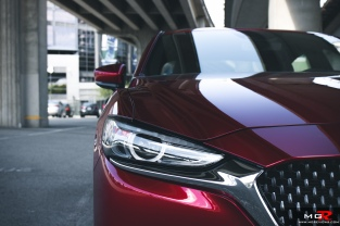 2018 Mazda 6 Turbo Signature-5