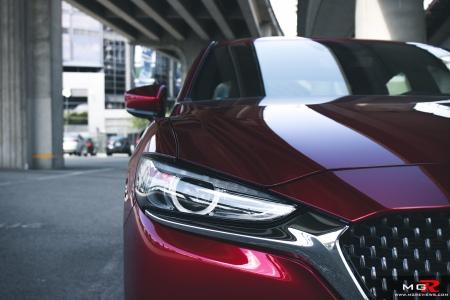 2018 Mazda 6 Turbo Signature-5
