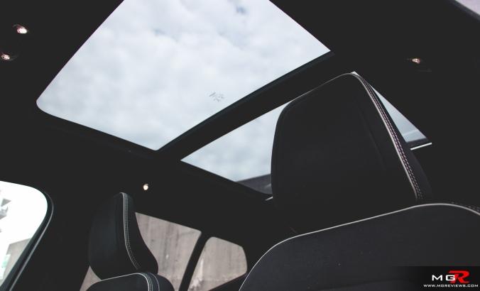 2019 Volvo XC40 R-Design Full-11