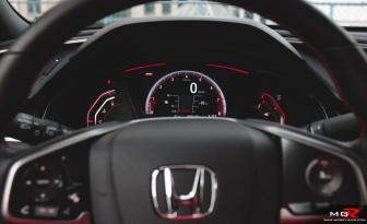 2018 Honda Civic Si Coupe-18