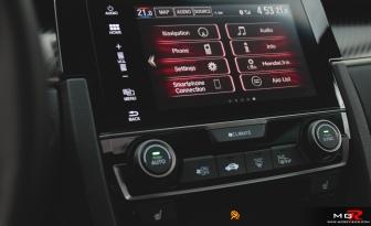 2018 Honda Civic Si Coupe-20