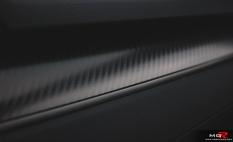 2018 Honda Civic Si Coupe-21