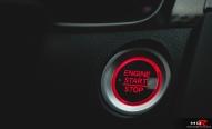 2018 Honda Civic Si Coupe-22