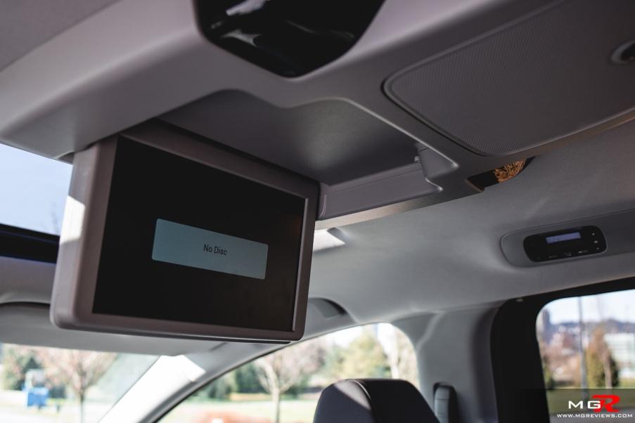2018 Honda Odyssey-12