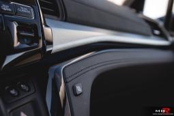 2018 Honda Odyssey-14