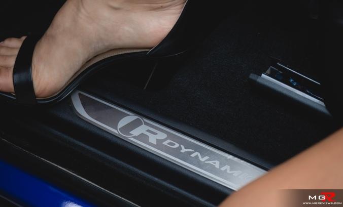 2018 Jaguar E-Pace R-Dynamic P300-10