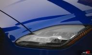 2018 Jaguar E-Pace R-Dynamic P300-21