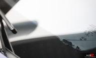 2018 Jaguar E-Pace R-Dynamic P300-23