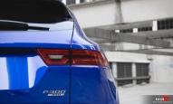 2018 Jaguar E-Pace R-Dynamic P300-28