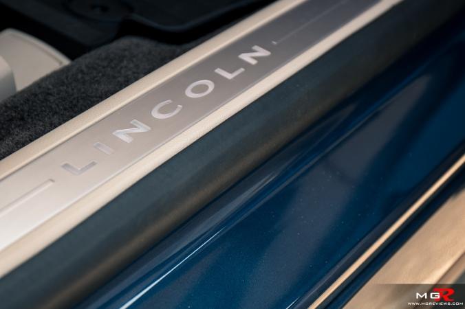 2018 Lincoln Continental-14