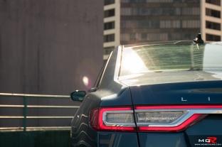 2018 Lincoln Continental-4