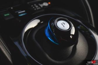 2018 Nissan Leaf-11