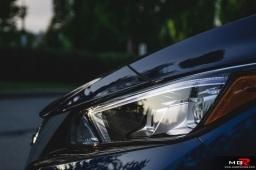 2018 Nissan Leaf-20