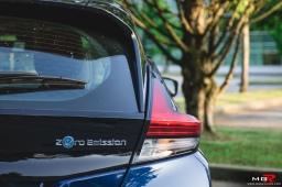 2018 Nissan Leaf-4