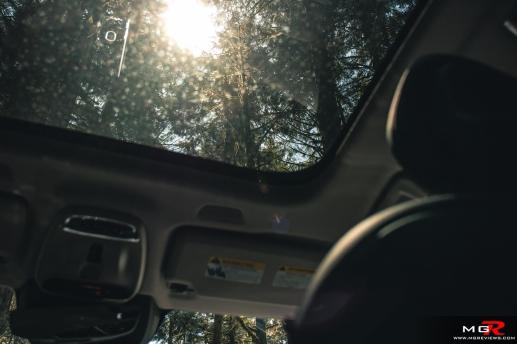 2018 Volvo V90 CC Cross Country-11