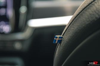 2018 Volvo V90 CC Cross Country-15