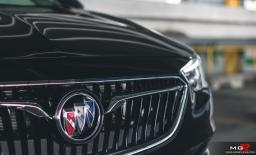 2018 Buick Regal Sportback-10