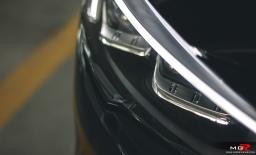 2018 Buick Regal Sportback-11