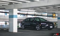 2018 Buick Regal Sportback-12