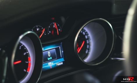 2018 Buick Regal Sportback-16