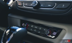 2018 Buick Regal Sportback-18