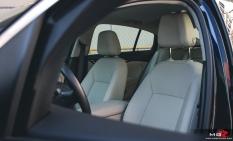 2018 Buick Regal Sportback-21