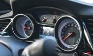 2018 Buick Regal Sportback-22