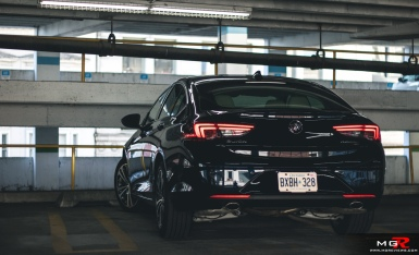 2018 Buick Regal Sportback-3