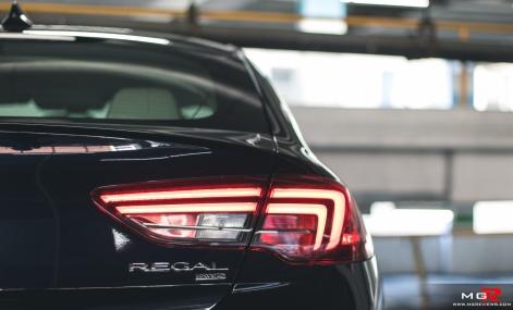 2018 Buick Regal Sportback-7