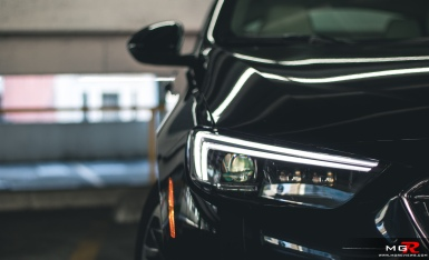 2018 Buick Regal Sportback-9