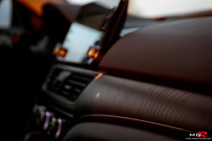 2018 Honda Accord Hybrid-16