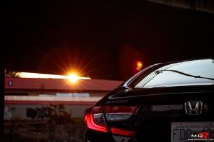2018 Honda Accord Hybrid-20