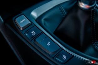2019 Hyundai Veloster Turbo-20