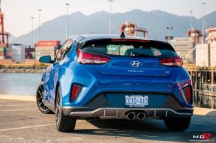 2019 Hyundai Veloster Turbo-3