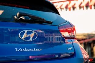2019 Hyundai Veloster Turbo-4